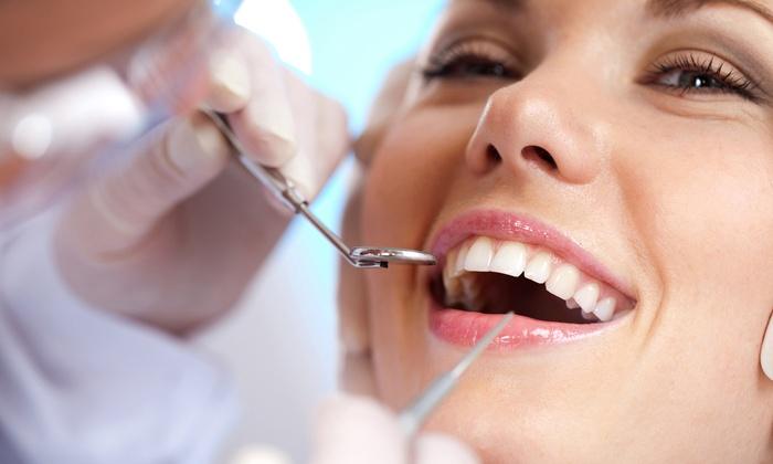 Dentista-1-1.jpg